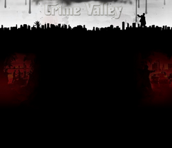 Crime Valley