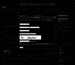 RscEmulation