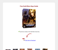 Play Guild Wars for Free