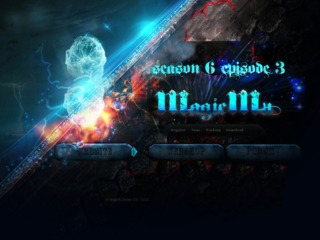MagicMuOnline Season 6 Episode 3
