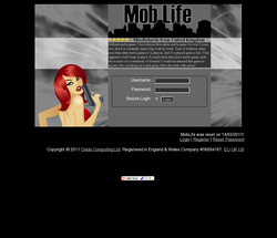 www.Moblife.co.uk